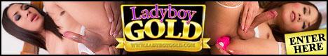 Worlds Hottest Ladyboys