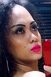 Carezyy profile picture