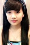 Jennifer Yvonne Lee profile picture